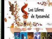 INICIATIVA Presume blog Libros Renardel