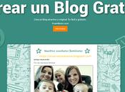 Cómo Crear Página Blog Gratis?: Nuestras Mejores Recomendaciones