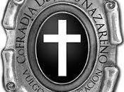 Cofradía Jesús Nazareno