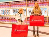 Comenta sobre guía definitiva para experimentar tienda American Girl Doll