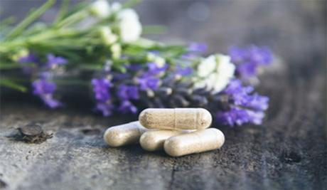 Vitaminas, minerales y multivitamínicos. ¿Cuando es necesario un suplemento?