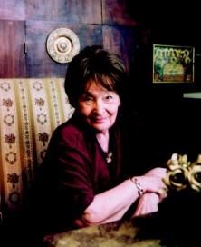 Calle Katalin (Magda Szabó)