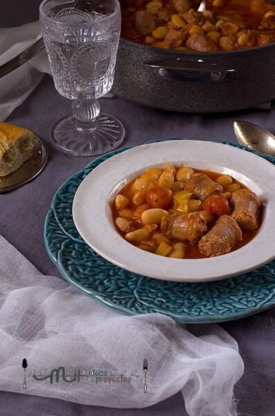 receta-cassoulet-butifarra4