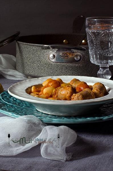 receta-cassoulet-butifarra5