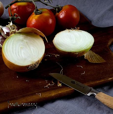 receta-cassoulet-butifarra3