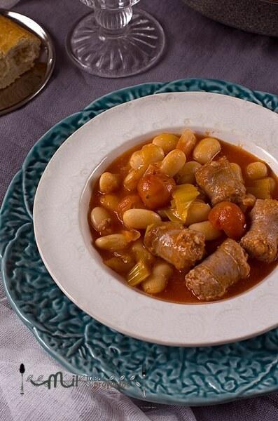 receta-cassoulet-butifarra2
