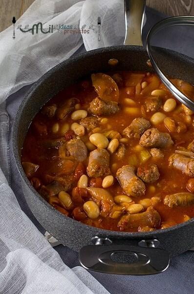 receta-cassoulet-butifarra1