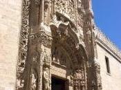 Valladolid Pucela