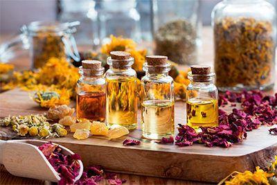 aceites-corporales-origen-vegetal-casa-pia-herbolario-dietetica