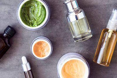 aceites-corporales-origen-vegetal-casa-pia-herbolario