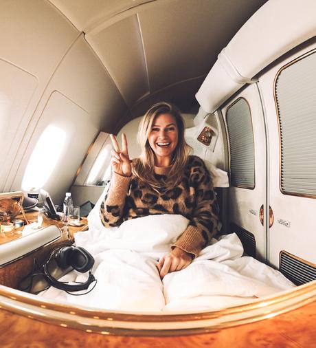 photo_20190424220448_6553758_0-1 ▷ Cómo actualizar a Emirates First Class usando puntos