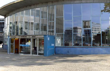 palace_of_tears_berlin ▷ 15 Mejores Museos de Berlín