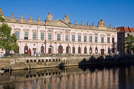 german_historical_museum ▷ 15 Mejores Museos de Berlín
