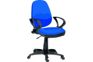 Muebles Oficina Usados.Nuevos O Usados Muebles De Oficina Para Tu Empresa Paperblog