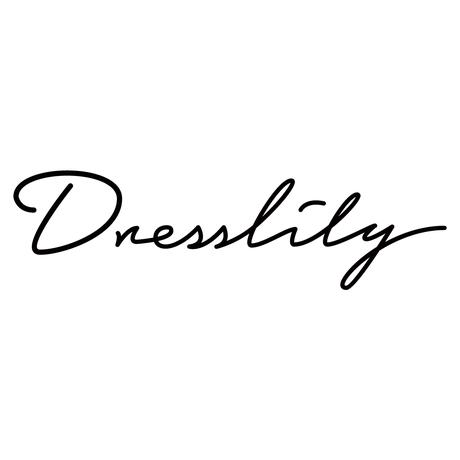Resultado de imagen de dresslily