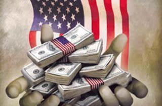 """Más USD/USA para """"reclutar"""" """"líderes emergentes"""""""