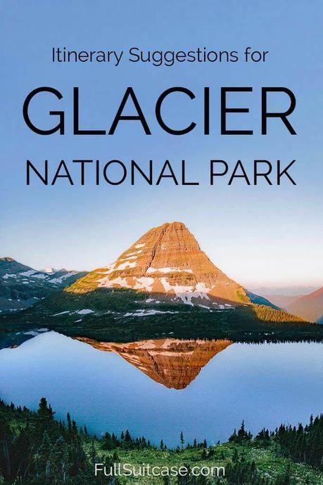 Glacier-National-Park-itinerary-for-1-to-5-days.jpg.optimal ▷ Ideas del itinerario del Parque Nacional Glacier de 1 a 5 días