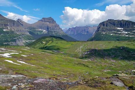 Glacier-National-Park-itinerary-and-practical-tips-for-your-trip.jpg.optimal ▷ Ideas del itinerario del Parque Nacional Glacier de 1 a 5 días