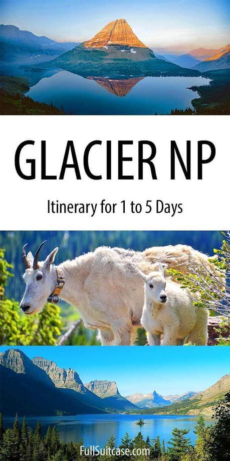 Things-to-do-in-Glacier-NP-in-one-to-five-days.jpg.optimal ▷ Ideas del itinerario del Parque Nacional Glacier de 1 a 5 días