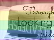 #TTLG especial Orgullo: Libros representación LGTB+