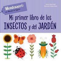 Mi-primer-libro-de-insectos-y-del-jardin