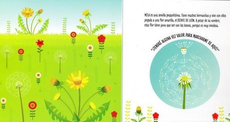 """""""Descubre la colección Montessori: ¡Un mundo de logros!"""", editado por VVKids"""