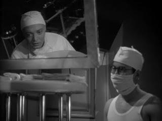 MANOS DE ORLAC, LAS (Mad love) (USA, 1935) Fantástico, Psycho Killer