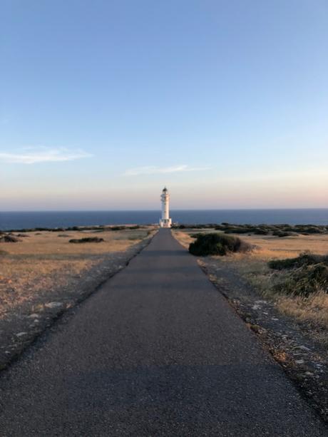 Formentera, la isla bonita