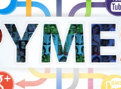 marketing digital accesible para pymes