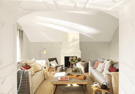 00482281 NEUTRO. ¿Pinto techo y paredes iguales?