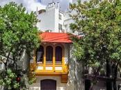 Fotografía Edificios,Casas Cosas.