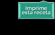 COCA DE SAN JUAN DE QUESO CREMA, ANÍS Y CREMA PASTELERA DE TÉ MATCHA