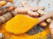 tomar para tos: infusión cúrcuma miel