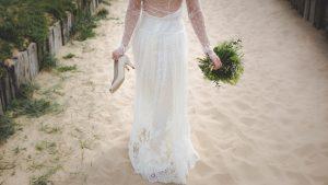 Elige bien en tu boda