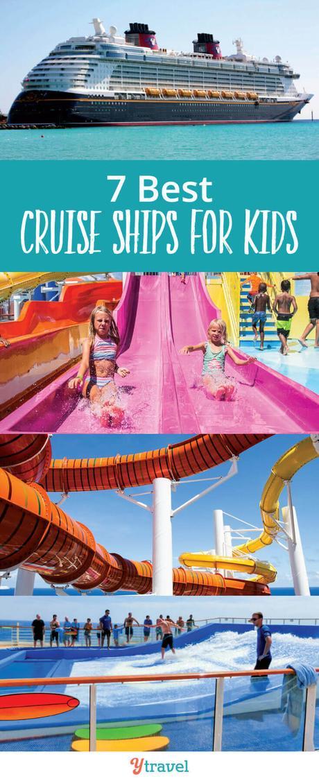 best-cruise-ships-for-kids-1-1 ▷ Comenta en 7 mejores cruceros para niños por Caz