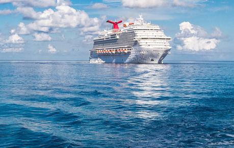 carnival-vista-ship-1 ▷ Comenta en 7 mejores cruceros para niños por Caz
