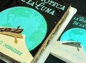 Biblioteca Luna