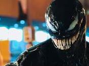Venom (Ruben Fleischer, 2018. EEUU CHI)