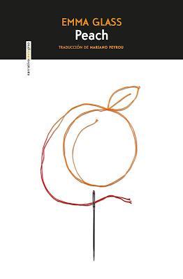 RESEÑA: Peach