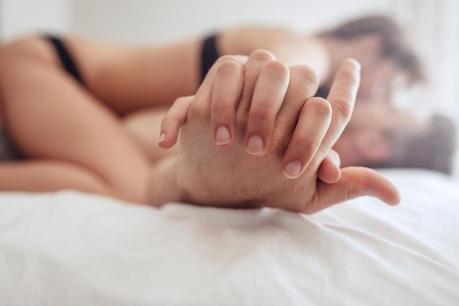 Post parto: ¿Cuándo es mejor para empezar con el sexo?