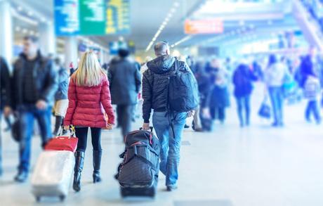 Las reclamaciones a aerolíneas se cuadruplican y este verano se prevé nuevo repunte