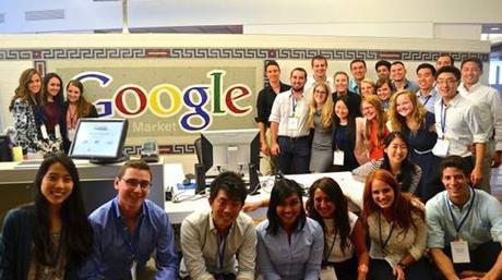 Google-best-managers.jpg