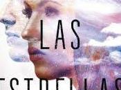 Reseña: Contra estrellas, Claudia Gray