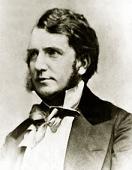 Carmilla - Joseph Thomas Sheridan Le Fanu