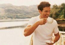 Café puede ser bueno para la diabetes tipo 2
