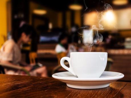 ¿El café descafeinado es perjudicial para la salud?