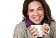 Los Pros y contras de café