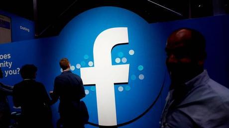 Libra: La criptomoneda de Facebook