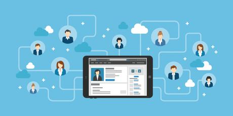 LinkedIn quiere ser tu nuevo entrenador personal para entrevistas de trabajo.