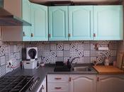 Renovación cocina cost parte